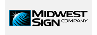 Midwest Sign Company