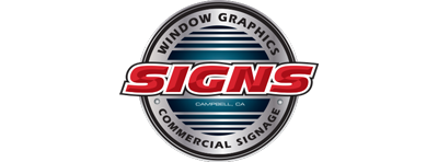Window Graphics Sign Co