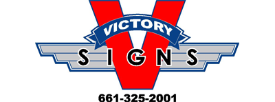 Victory Signs Inc.