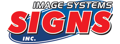 Image Systems Signs, Inc.