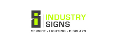 Industry Signs