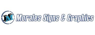 Morales Signs & Graphics