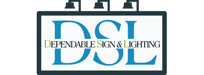 Dependable Sign And Lighting