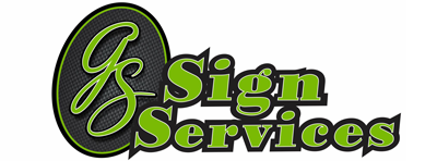 G&S Sign Services, LLC