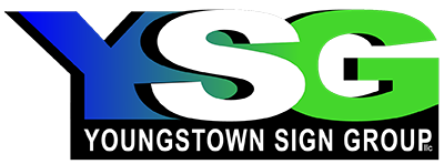 Youngstown Sign Group LLC