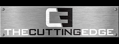 The Cutting Edge Signs & Graphics, Inc.