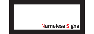 Nameless Signs