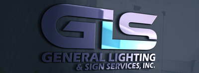General Lighting & Sign Services